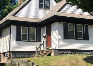 Foreclosure Home in Milwaukee, WI, 53208,  W RODER CT ID: F4527386