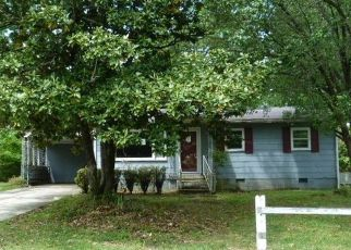 Foreclosure Home in Bedford county, TN ID: F4527390