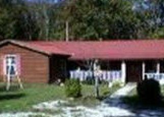 Foreclosure Home in Morgan county, TN ID: F4527393