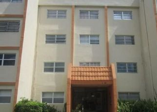 Casa en ejecución hipotecaria in Fort Lauderdale, FL, 33313,  NW 41ST AVE ID: F4527395