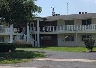 Casa en ejecución hipotecaria in Hollywood, FL, 33021,  MONROE ST ID: F4527399