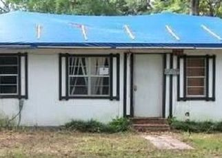 Foreclosure Home in Citra, FL, 32113,  NE JACKSONVILLE RD ID: F4527417