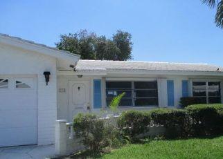 Casa en ejecución hipotecaria in Boynton Beach, FL, 33426,  SW 22ND ST ID: F4527424