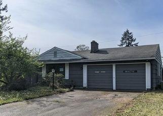 Casa en ejecución hipotecaria in Lakewood, WA, 98499,  101ST ST SW ID: F4527432