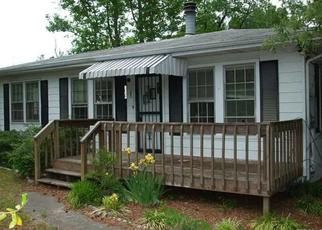 Foreclosure Home in Durham, NC, 27704,  FORRESTER ST ID: F4527435