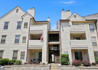 Casa en ejecución hipotecaria in Alexandria, VA, 22310,  MARY CAROLINE CIR ID: F4527439