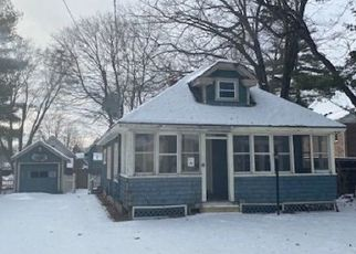 Foreclosure Home in Franklin county, MA ID: F4527460
