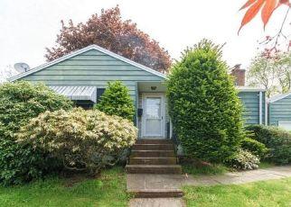 Casa en ejecución hipotecaria in Norwalk, CT, 06850,  MAGNOLIA AVE ID: F4527471