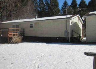 Foreclosure Home in Preston county, WV ID: F4527479