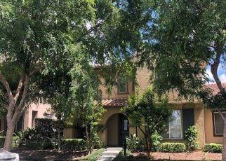 Casa en ejecución hipotecaria in Irvine, CA, 92620,  SHADOWPLAY ID: F4527484