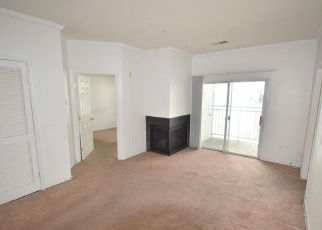 Foreclosure Home in Bowie, MD, 20716,  EVERGLADE LN ID: F4527485