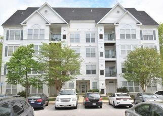 Casa en ejecución hipotecaria in Bowie, MD, 20716,  EVERGLADE LN ID: F4527485