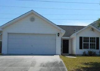 Foreclosed Homes in Savannah, GA, 31407, ID: F4527499