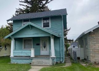 Foreclosure Home in Fort Wayne, IN, 46806,  CENTRAL DR ID: F4527505