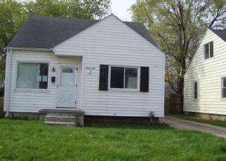 Foreclosed Homes in Flint, MI, 48532, ID: F4527508