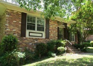 Foreclosure Home in Macon, GA, 31210,  MARLOWE DR ID: F4527518