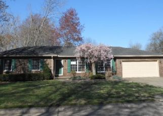 Foreclosure Home in Warrick county, IN ID: F4527546