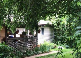 Casa en ejecución hipotecaria in Halifax, PA, 17032,  MATAMORAS RD ID: F4527551