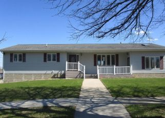 Foreclosure Home in Yellow Medicine county, MN ID: F4527648