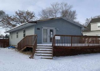 Foreclosure Home in Minot, ND, 58703,  17TH ST NW ID: F4527659