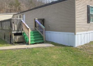 Foreclosure Home in Harlan county, KY ID: F4527667
