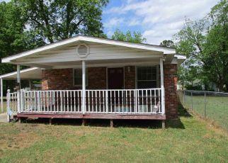 Casa en ejecución hipotecaria in Marion, SC, 29571,  EUCLID AVE ID: F4527728