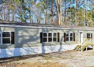 Foreclosure Home in Cullman, AL, 35055,  COUNTY ROAD 734 ID: F4527750