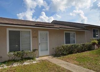 Foreclosure Home in Tavares, FL, 32778,  TAVARES RIDGE BLVD ID: F4527758