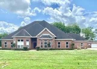 Foreclosure Home in Montgomery county, AL ID: F4527770