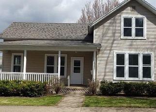 Casa en ejecución hipotecaria in Wausau, WI, 54403,  LINCOLN AVE ID: F4527780