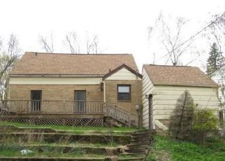 Foreclosure Home in Dodge county, WI ID: F4527785