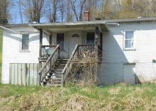 Casa en ejecución hipotecaria in Tazewell Condado, VA ID: F4527791