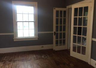 Casa en ejecución hipotecaria in Tazewell Condado, VA ID: F4527792