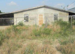 Foreclosure Home in Laredo, TX, 78046,  LARA ID: F4527794