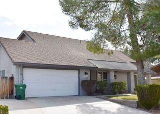 Foreclosure Home in Kern county, CA ID: F4527821