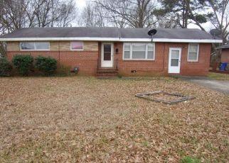 Foreclosure Home in Columbus, GA, 31903,  BLAN ST ID: F4527826