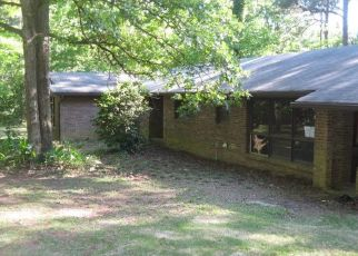 Casa en ejecución hipotecaria in Muscogee Condado, GA ID: F4527829