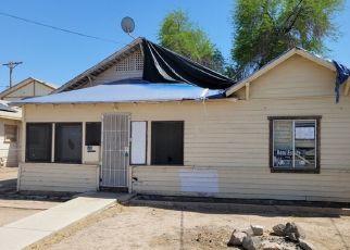 Casa en ejecución hipotecaria in Imperial Condado, CA ID: F4527833
