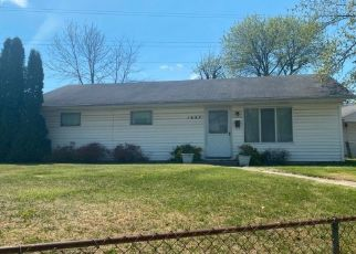 Foreclosure Home in Dayton, OH, 45417,  STUBEN DR ID: F4527845