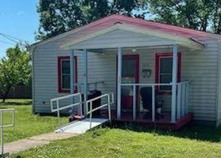 Casa en ejecución hipotecaria in Mecklenburg Condado, VA ID: F4527847