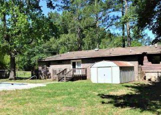 Casa en ejecución hipotecaria in Marion, SC, 29571,  N HIGHWAY 41A ID: F4527869