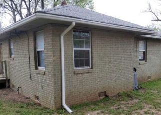 Foreclosure Home in Lawton, OK, 73505,  NW SMITH AVE ID: F4527881