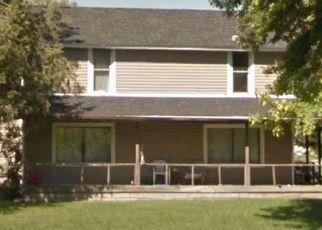 Foreclosure Home in Ottawa county, OH ID: F4527882