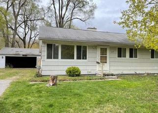 Foreclosure Home in Jackson county, MI ID: F4527896