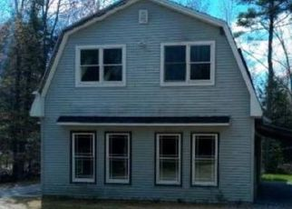 Foreclosure Home in Harrison, ME, 04040,  TOWN FARM RD ID: F4527906