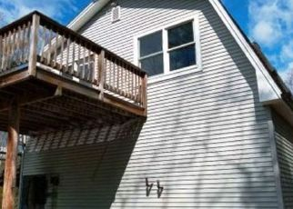 Foreclosure Home in Cumberland county, ME ID: F4527906
