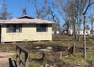 Foreclosure Home in Lake Charles, LA, 70607,  GREENLAWN ST ID: F4527910