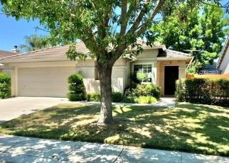 Casa en ejecución hipotecaria in Stanislaus Condado, CA ID: F4527928