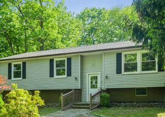 Casa en ejecución hipotecaria in Pike Condado, PA ID: F4527951