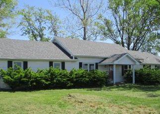 Casa en ejecución hipotecaria in Saline Condado, MO ID: F4527979